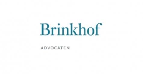 Brinkhoff advocaten