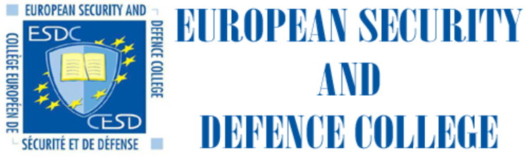 European and Defense College